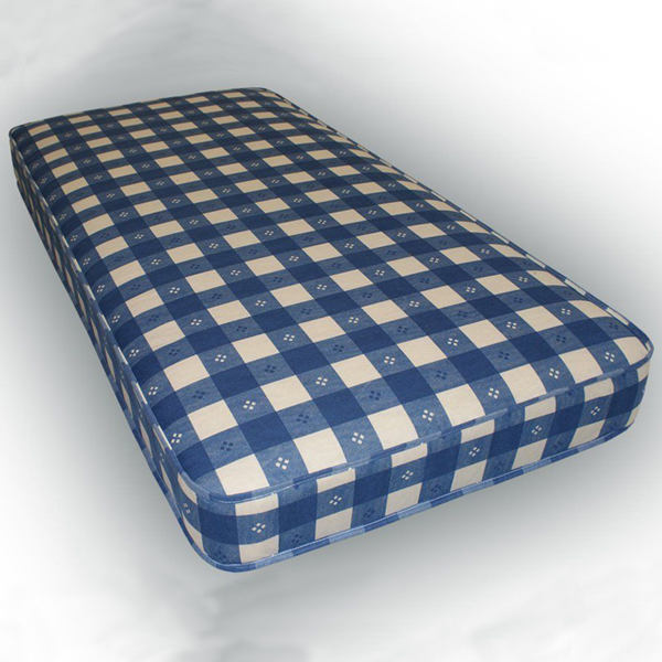 Cheap Mattress Single Double King Size Super King Size Economy
