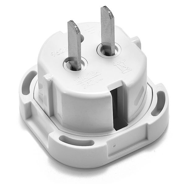 Uk To Thailand Travel Adapter Argos Mac Vga Adapter Cost Usb 3 0 Multi Adapter M 2 Nvme Ssd Pcie X4 Adapter: UK To US AU America Canada Brazil Mexico Jamaica Thailand